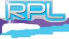 RPL 99FM