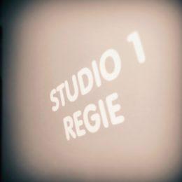 Photos Studio RPL