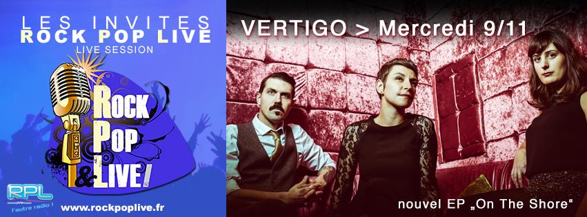 slide-invites-rockpoplive-vertigo