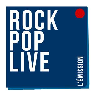 Rock Pop Live